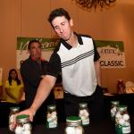Conine All-Star Golf Classic 2017