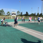 Miracle League of Delray Beach