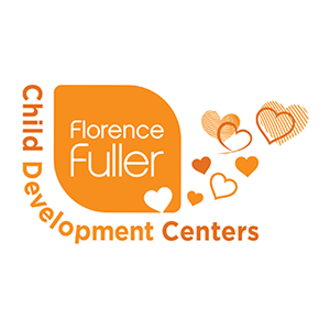 Florence Fuller Development Center