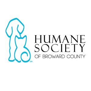 humane society broward